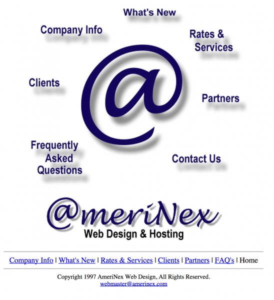 amerinex-com
