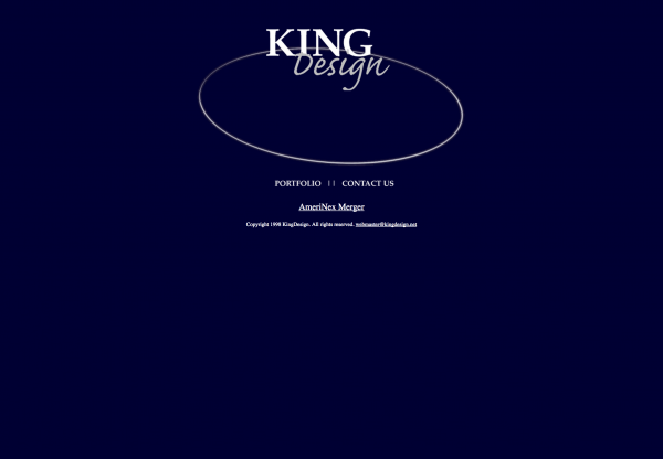 kingdesign-net-002