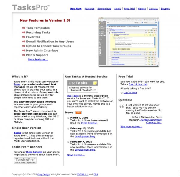 taskspro-com-001