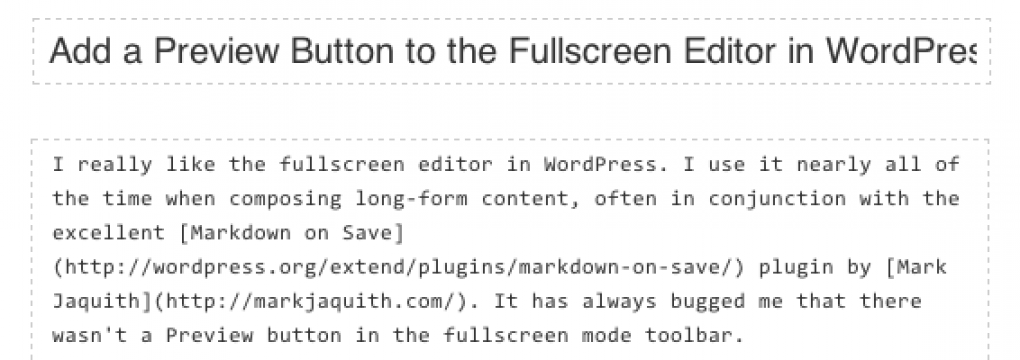 fullscreen-preview-button