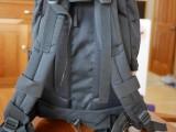 Lowe Pro Bag (back)