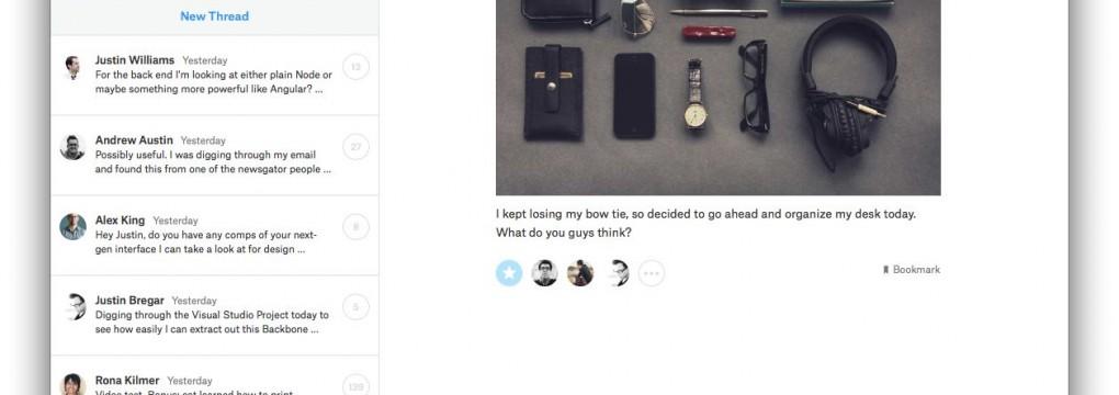 Glassboard-web-app-teaser