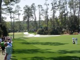 Augusta National #10