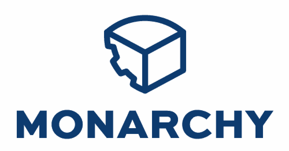 monarchy-logo