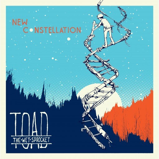 TOAD_Cover8