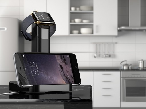 gc41536-watchstand-apple-watch-kitchen